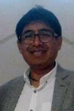 Gustavo Quilca