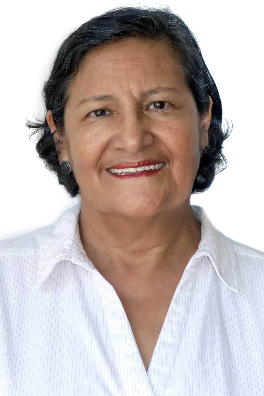Mayela Freyre Valladolid