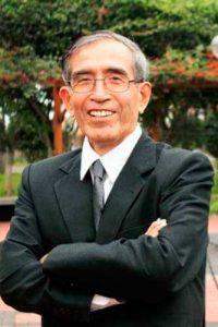 Victor Montero Lopez