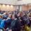 CCL: IV Foro Internacional de Educación