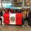 """""""Encuentro Internacional de Empresarias Peruanas y Estadounidenses en Delaware"""""""