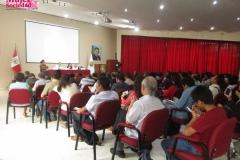 Congreso Internacional en Homenaje a Aníbal Quijano Obregón