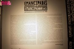 Un mensaje del Centro Cultural de España