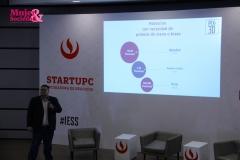 Ricardo Rodriguez, CEO en Pixed Perú