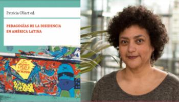 """""""La cultura es esencial para transformar la sociedad, nos dice Patricia Oliart"""""""